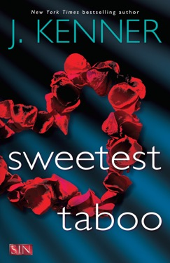 Sweetest Taboo E-Book Download