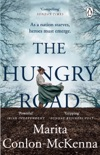 The Hungry Road book summary, reviews and download