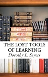 The Lost Tools of Learning book summary, reviews and downlod