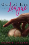 Out of His League book summary, reviews and download