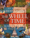 The World of Robert Jordan's The Wheel of Time book summary, reviews and downlod