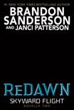 ReDawn (Skyward Flight: Novella 2) book summary, reviews and download