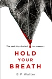 Hold Your Breath book summary, reviews and download