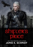 Shifter's Price book summary, reviews and downlod