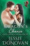 The Dragon's Chance e-book