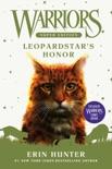 Warriors Super Edition: Leopardstar's Honor e-book