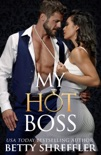 My Hot Boss book summary, reviews and downlod