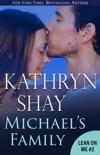 Michael's Family e-book