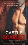 Castle Scarlet book summary, reviews and downlod