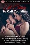 Last Chance To Call You Mine book summary, reviews and downlod