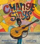 Change Sings e-book Download