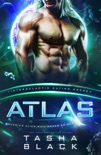 Atlas book summary, reviews and download