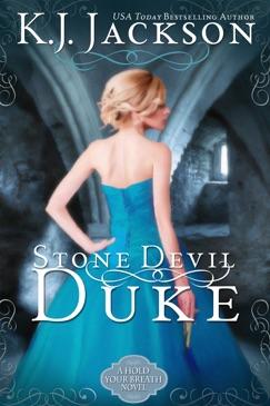 Stone Devil Duke E-Book Download