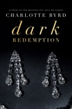 Dark Redemption book summary, reviews and download