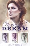 Neverending Dream Box Set Books #1-3 e-book