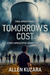 Tomorrow's Cost (Final Update: Book 3) book summary, reviews and downlod