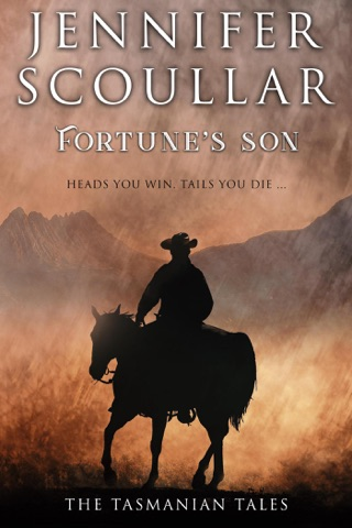 Fortune's Son by Draft2Digital, LLC book summary, reviews and downlod