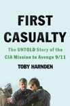 First Casualty book summary, reviews and download