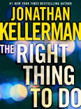 The Right Thing to Do (Short Story) book summary, reviews and downlod
