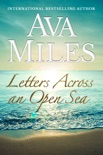 Letters Across An Open Sea book summary, reviews and downlod