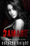 Damage book summary, reviews and downlod