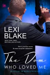 The Dom Who Loved Me book summary, reviews and download