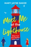 Meet Me at the Lighthouse book summary, reviews and download