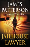 The Jailhouse Lawyer e-book Download