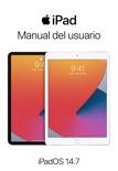 Manual del usuario del iPad