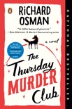 The Thursday Murder Club book synopsis, reviews