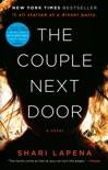 The Couple Next Door e-book Download