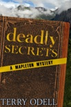 Deadly Secrets book summary, reviews and download