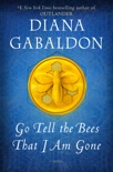 Go Tell the Bees That I Am Gone book summary, reviews and downlod