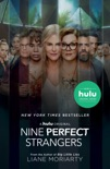 Nine Perfect Strangers e-book Download