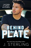 Behind the Plate book summary, reviews and downlod