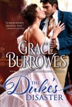The Duke's Disaster book summary, reviews and downlod