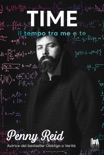 Time. Il tempo tra me e te book summary, reviews and downlod