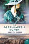 The Dressmaker's Dowry book summary, reviews and download