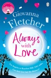 Always With Love book summary, reviews and downlod