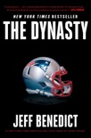 The Dynasty book summary, reviews and download