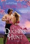 The Duchess Hunt e-book Download