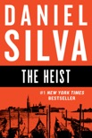 The Heist book summary, reviews and downlod