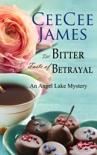 The Bitter Taste of Betrayal