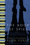 The Book of Spies book summary, reviews and downlod