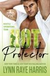 HOT Protector book summary, reviews and downlod