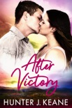 After Victory book summary, reviews and downlod