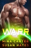 Warr book summary, reviews and downlod