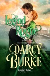 The Legend of a Rogue book summary, reviews and download
