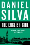 The English Girl book summary, reviews and downlod