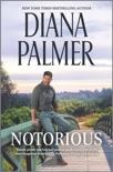 Notorious e-book